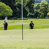 "3rd day of competition  in the Asia-Pacific Amateur Championship tournament 2017 held at Royal Wellington Golf Club, in Heretaunga, Upper Hutt, New Zealand from 26 - 29 October 2017. Copyright John Mathews 2017.    <a href=""http://www.megasportmedia.co.nz"">http://www.megasportmedia.co.nz</a>"