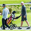 "Caddy John Rowlands on Practice Day 1 of the Asia-Pacific Amateur Championship tournament 2017 held at Royal Wellington Golf Club, in Heretaunga, Upper Hutt, New Zealand from 26 - 29 October 2017. Copyright John Mathews 2017.    <a href=""http://www.megasportmedia.co.nz"">http://www.megasportmedia.co.nz</a>"