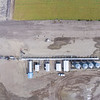 Astra Lampman aerial summer-8213