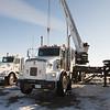 Astra Lampman service rig-7918