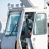 Astra Lampman service rig-7376