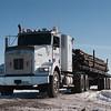 Astra Lampman service rig-8143