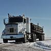 Astra Lampman service rig-8136