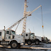 Astra Lampman service rig-7192
