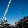 Astra Lampman service rig-7891