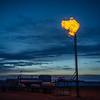 Astra Lampman-0057
