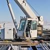 Astra Lampman service rig-7362