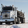 Astra Lampman service rig-8130