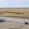 Astra Minard aerial summer-8345-2