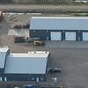 BGW aerial shop-0779