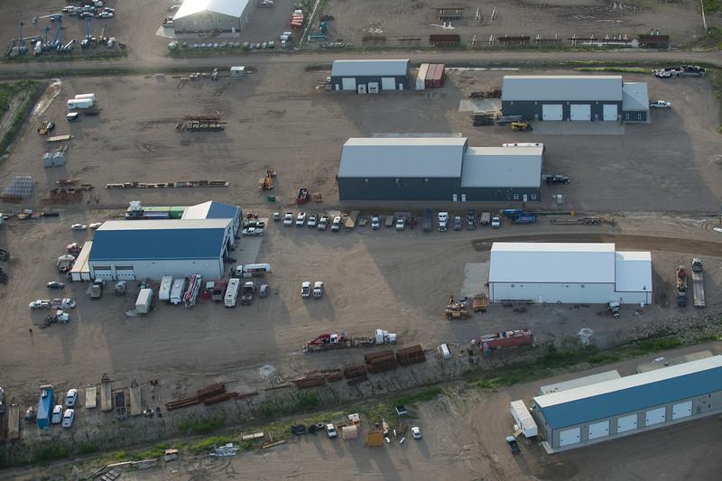 BGW aerial shop-0782