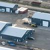 BGW aerial shop-0758