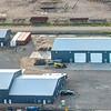 BGW aerial shop--2