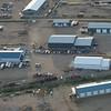 BGW aerial shop-0773