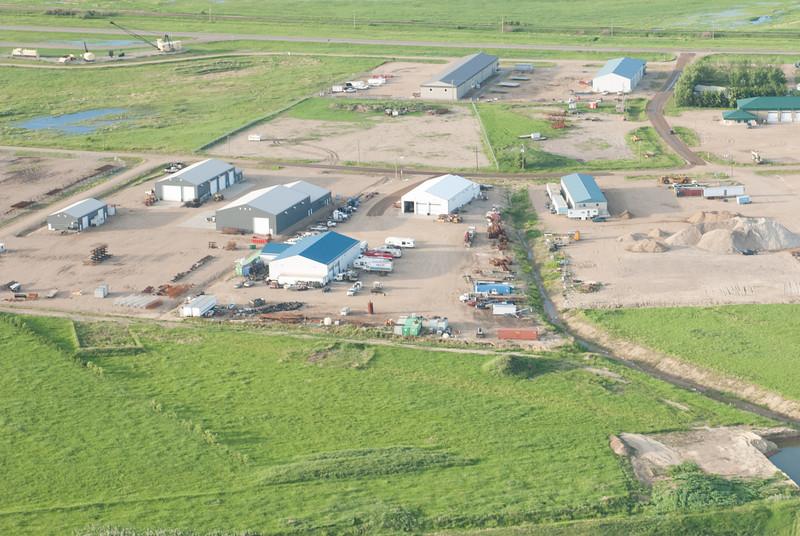 BGW aerial shop-3041
