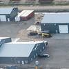BGW aerial shop-0755
