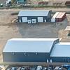 BGW aerial shop-