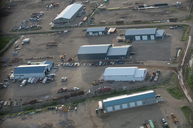 BGW aerial shop-0767