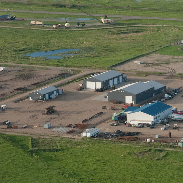 BGW aerial shop-3034-2