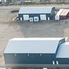 BGW aerial shop-0769