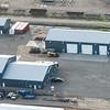 BGW aerial shop-0766
