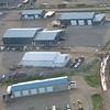 BGW aerial shop-0757