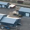 BGW aerial shop-0760