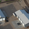 BGW aerial shop-0152