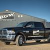BGW trucks-0258HDR-2