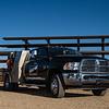 BGW trucks-0388