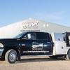 BGW trucks-0129