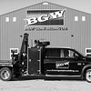 BGW trucks-0307-2