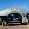 BGW trucks-0127