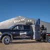 BGW trucks-0171HDR-2
