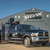 BGW trucks-0333HDR