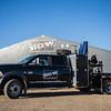BGW trucks-0177