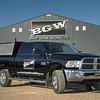 BGW trucks-0270HDR