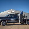 BGW trucks-0177HDR
