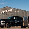 BGW trucks-0147