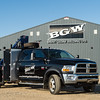 BGW trucks-0333