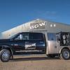 BGW trucks-0139HDR