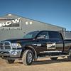 BGW trucks-0258HDR