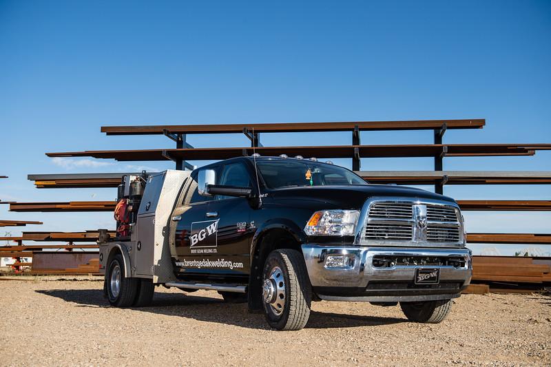 BGW trucks-0387