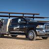 BGW trucks-0390HDR