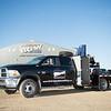 BGW trucks-0206
