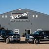 BGW trucks-0375