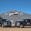 BGW trucks-0351HDR