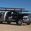 BGW trucks-0390