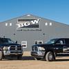 BGW trucks-0351