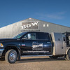 BGW trucks-0127HDR-2